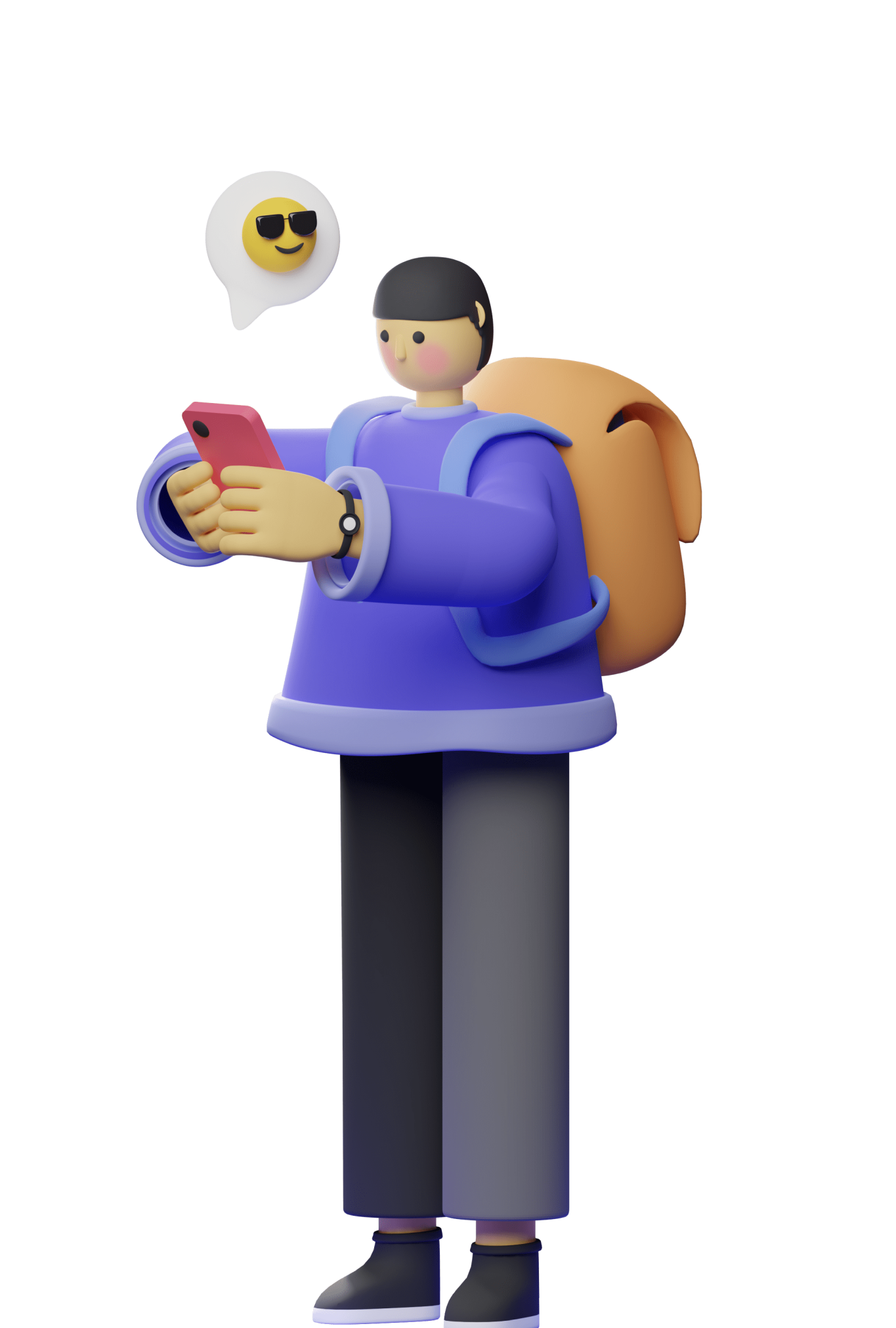 backpack1xPNG