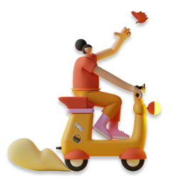 Scooter4xPNG